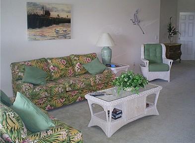 Villa Description Villa In Orlando Florida Near Disney World Florida